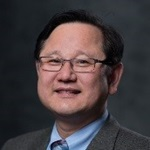 Professor and Director Chang Y. Ryu